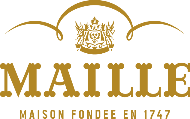 Maille & Tabasco
